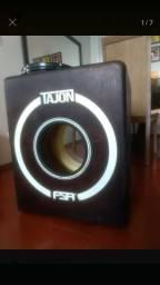 Troco ou vendo Tajon Fsa Standard Taj-10 Tabaco