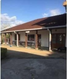 Chácara com 5 dormitórios à venda, 16500 m² por R$ 2.129.000,00 - Penha - Bragança Paulist