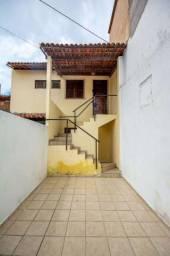 Casa para aluguel, 2 quartos, 1 vaga, Cidade 2000 - Fortaleza/CE