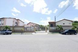 Apartamento para aluguel, 2 quartos, 1 vaga, Passaré - Fortaleza/CE