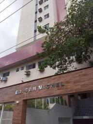 Apartamento para aluguel, 3 quartos, 2 vagas, Dionisio Torres - Fortaleza/CE