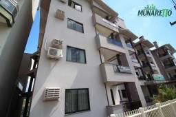 Apartamento para alugar com 2 dormitórios em Balneário piratuba, Piratuba cod:7000