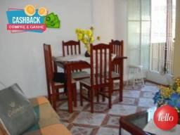 Casa à venda com 3 dormitórios em Mooca, São paulo cod:133628
