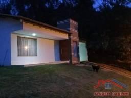 Casa para Venda em Santa Maria de Jetibá, São Sebastião do Meio, 3 dormitórios, 1 suíte, 2