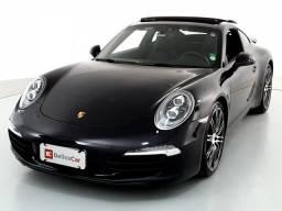 PORSCHE 911 Carrera Coupe Black Edi. 3.6/3.4 24V