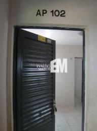 Apartamento à venda, 2 quartos, Tancredo Neves - Teresina/PI