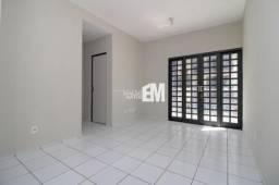 Apartamento para aluguel, 1 quarto, 1 suíte, 1 vaga, Santa Isabel -Teresina/PI