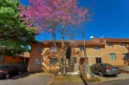 Apartamento com 2 dormitórios à venda, 44 m² por R$ 120.000,00 - Umbará - Curitiba/PR