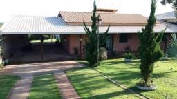 Sítio 1000 m² com possibilidade de financiamento em Igarapé-MG