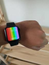 Iwo W26 / Smartwatch W26 (Com garantia) **Super promoção**