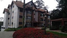 Apartamento à venda, 104 m² por R$ 1.347.713,95 - Bavária - Gramado/RS