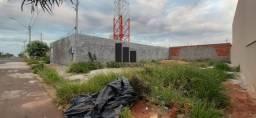 Terreno para Venda em São José do Rio Preto, Loteamento Residencial Luz da Esperança