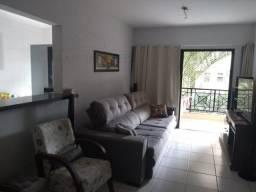 Apartamento à venda com 2 dormitórios em Nova aliança, Ribeirão preto cod:11020