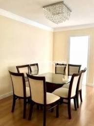 8032 | Apartamento para alugar com 3 quartos em ZONA 07, MARINGÁ