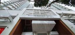 8002 | Apartamento para alugar com 3 quartos em ZONA 07, Maringa