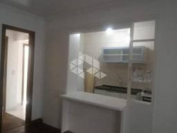 Apartamento à venda com 1 dormitórios em Petrópolis, Porto alegre cod:9922025