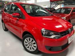 VW Fox GII 1.0