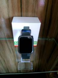 Smartwatch D20 Plus