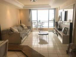 Apartamento Amplo Centro