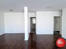 Apartamento para alugar com 4 dormitórios em Itaim bibi, São paulo cod:209638