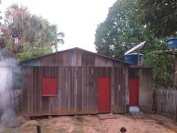 Vendo essa casa terreno top aceito propostas - 2017