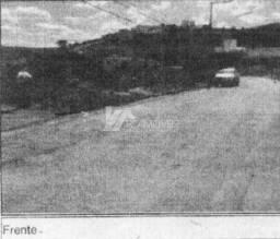 Terreno à venda em 660 santa helena, Colatina cod:453822