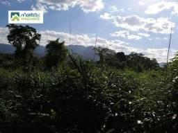 Chácara à venda no bairro América de baixo - Morretes/PR