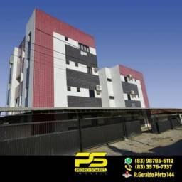 ( Oportunidade ) Belíssimo apt c/ 4 qts sendo 1 st com 110 m², à venda por R$ 269.000 - Er