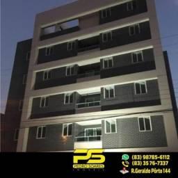 (OPORTUNIDADE) Apartamento no Bancários com 61,23m²