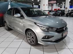 FIAT CRONOS 1.8 E.TORQ PRECISION 2019