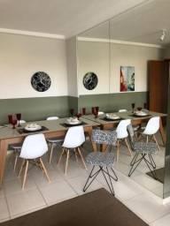 Apartamento á venda no Araguaia!