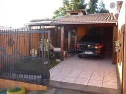 Casa à venda em Lomba da palmeira, Sapucaia do sul cod:2068