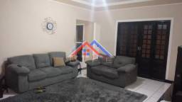 Casa à venda com 3 dormitórios em Residencial parque granja cecilia a, Bauru cod:2586