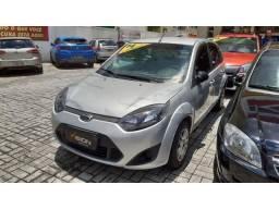 Oportunidade!!! Ford Fiesta 2014 1.0 - Baixo KM - 2014