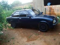 Chevette Junior 1.0 Ano 1992 - 1992