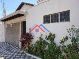 Casa à venda com 3 dormitórios em Vila cidade universitaria, Bauru cod:2976