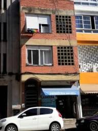 Ótimo Jk Transf. 1 Dorm., bem localizado, no Centro Hist de Porto Alegre!