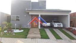 Casa à venda com 3 dormitórios em Não definido, Piratininga cod:2385