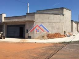 Casa à venda com 3 dormitórios em Parque viaduto, Bauru cod:739