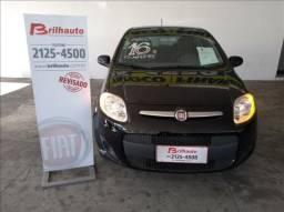 Fiat Palio 1.0 Mpi Attractive 8v - 2016