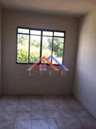 Título do anúncio: Apartamento à venda com 3 dormitórios em Parque viaduto, Bauru cod:2507