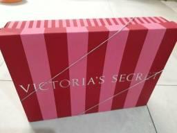 Caixa Victoria's Secret
