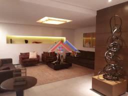Apartamento à venda com 3 dormitórios em Centro, Bauru cod:2656