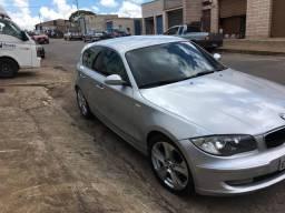 BMW 118i - 2010