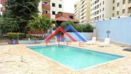 Apartamento à venda com 3 dormitórios em Vila engler, Bauru cod:2775