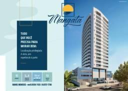 Mangata Residence | 170m² | Lagoa da Jansem | 4 suites | vista mar