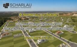 Terrenos Para Negativados 40Mil reais