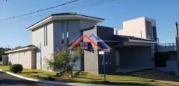 Casa à venda com 3 dormitórios em Residencial tivoli, Bauru cod:2685