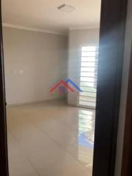 Apartamento à venda com 2 dormitórios em Jardim america, Bauru cod:3067