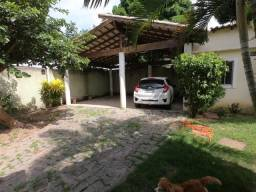 GG - Linda Casa 3 qts em Mata da Serra